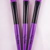 Foxy Lash Purple Brush
